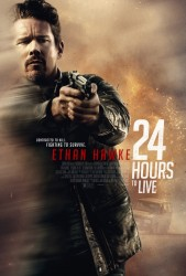 24Hours to Live 2017