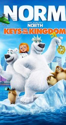 2018 Norm of the North Keys to the Kingdom