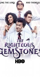 The Righteous Gemstones الموسم 01