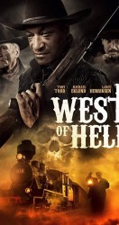 2018 West of Hell