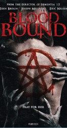 2019 Blood Bound