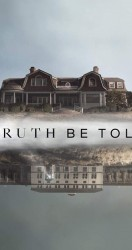 Truth Be Told الموسم 01