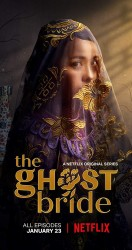 The Ghost Bride الموسم 01