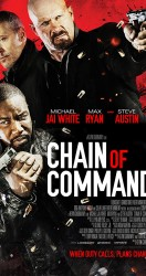 Chain of Command 2015