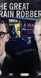 The Great Train Robbery الموسم 01