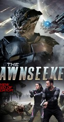 The Dawnseeker 2018