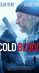 2019 Cold Blood Legacy