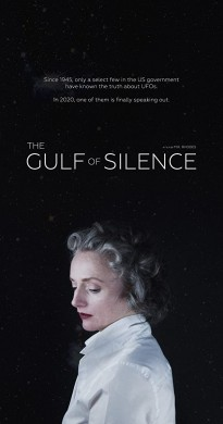 2020 The Gulf of Silence