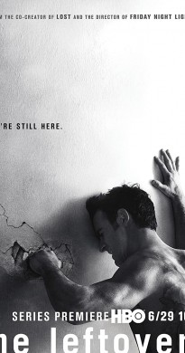 The Leftovers الموسم 01