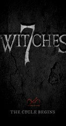 7Witches 2017