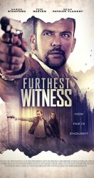 2017 Furthest Witness