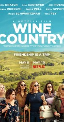 2019 Wine Country