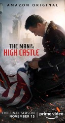The Man in the High Castle الموسم 04