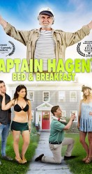 2019 Captain Hagens Bed Breakfast