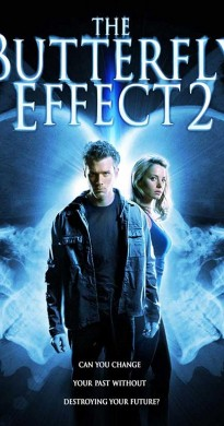 2006 The Butterfly Effect 2